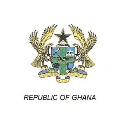 Republic of Ghana