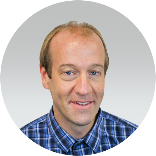 Michael Herman, Quest Forward Academy Santa Rosa Mentor of Physics and Mathematics