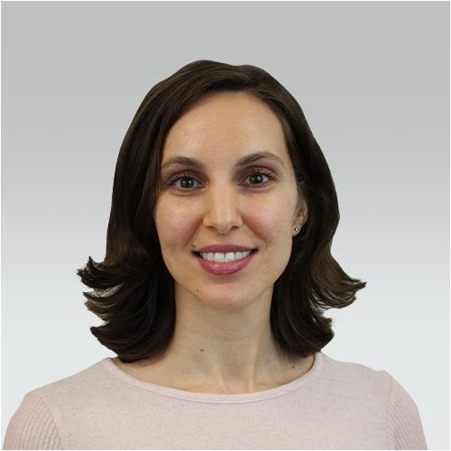 Meredith Pierson, Science Mentor at Quest Forward Academy Santa Rosa